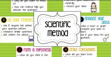 pendekatan saintifik dalam kurikulum 2013