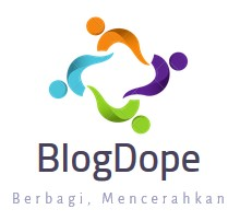 blogdope