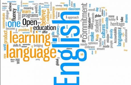 modul pembelajaran bahasa inggris berbasis aktivitas sma