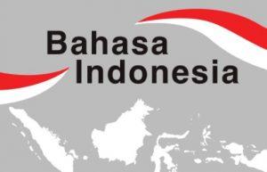 buku siswa bahasa indonesia kelas 10