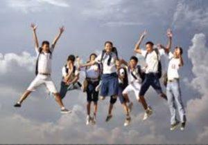 syarat kelulusan dan kenaikan kelas