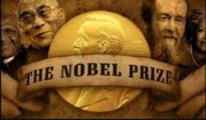 biografi alfred bernard nobel penemu dinamit