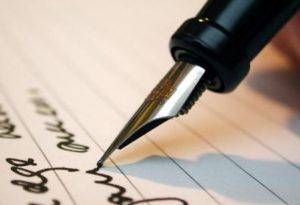 keterampilan menulis dalam bahasa indonesia