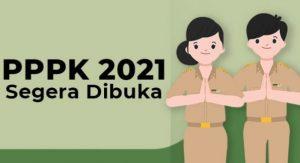 ringkasan materi tes pppk kompetensi profesional bahasa indonesia