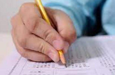 soal ujicoba ujian sekolah bahasa indonesia smp mts