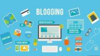 pengertian blog dan fungsinya